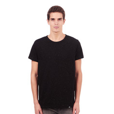 Cheap Monday - Stronger T-Shirt