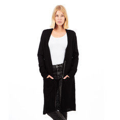 Cheap Monday - Hook Cardigan