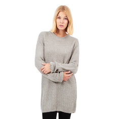 Cheap Monday - Hold Knit Dress