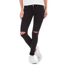 Cheap Monday - Slim Jeans