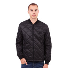 adidas - Quilted SST Jacket