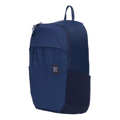 Herschel - Mammoth Backpack