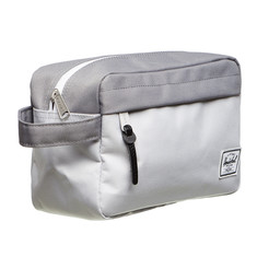 Herschel - Chapter Travel Kit