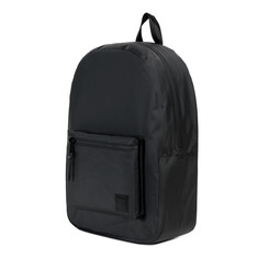 Herschel - Settlement Backpack