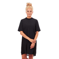 Nike - Sportswear Bonded Dress