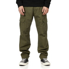Dickies - Edwardsport Pants