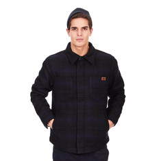 Dickies - Charlestown Jacket