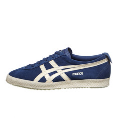 Onitsuka Tiger - Mexico Delegation (Midnight Lounge Pack)