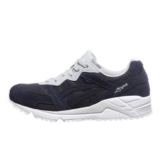 Asics - Gel-Lique (AAC Pack)