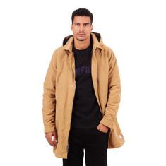 Penfield - Ashford Jacket