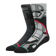 Stance x Star Wars - First Order Socks