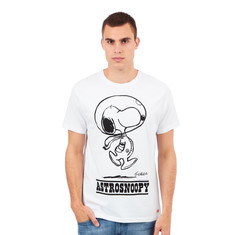 TSPTR - Astro Snoopy T-Shirt