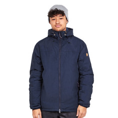 Fjällräven - High Coast Padded Jacket