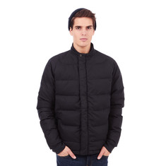 Barbour - Ardwell Wax Jacket