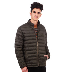 Barbour - Templand Quilt Jacket