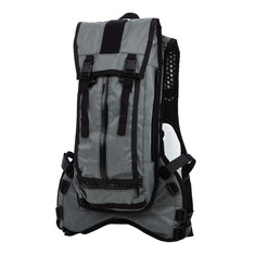 Mission Workshop - The Hauser Backpack