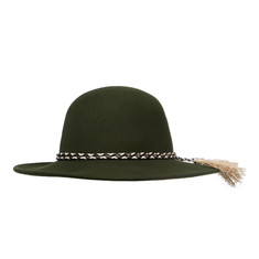 Brixton - Stills Hat