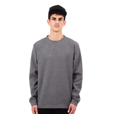 Libertine-Libertine - Youth Sweater