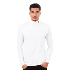 FILA - 19th Roll Neck Longsleeve