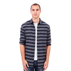 Pendleton - Tennyson Stripe Shirt