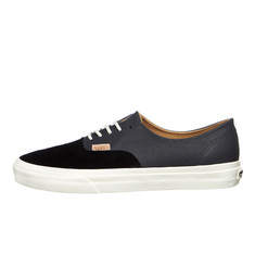 Vans - Authentic Decon DX