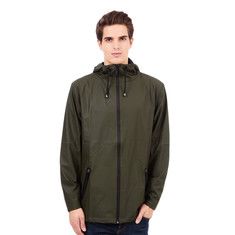 RAINS - Breaker Jacket