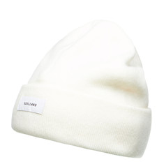 Soulland - Villy Beanie