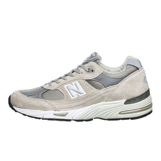 New Balance - M991 GL Made in UK