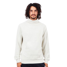 Publish Brand - Behan Sweater