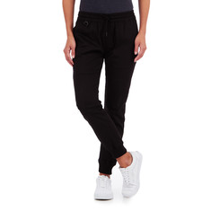 Publish Brand - Women's Legacy Pants