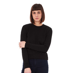 Cheap Monday - Swift Sweater