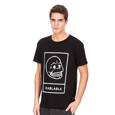 Cheap Monday - Big Etcetc T-Shirt