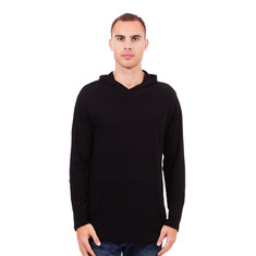 Akomplice - Astor Light-Weight Hoodie