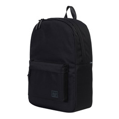 Herschel - Winlaw Backpack