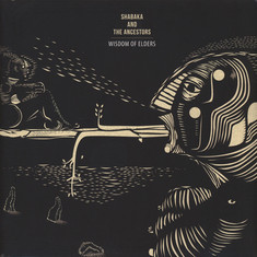 Shabaka & The Ancestors - Wisdom Of Elders