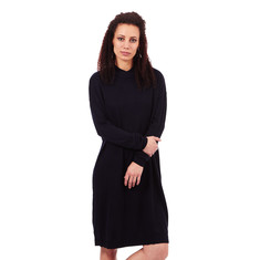 Just Female - Flake Knit Dress