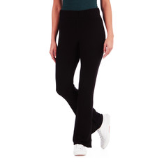 Just Female - Lucien Pants