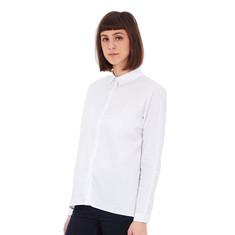 Just Female - Igloo Shirt