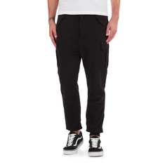 Publish Brand - Joah Pants