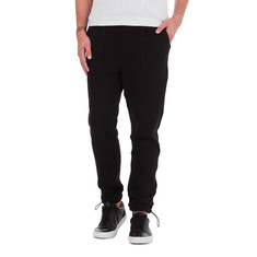 Publish Brand - Benjamin Fleece Pants