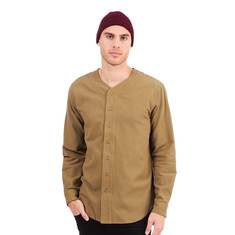 Publish Brand - Cavin Shirt