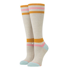Stance - So Classic Socks