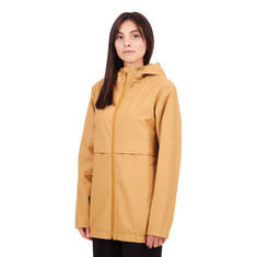 RAINS - Women's Free Jacket