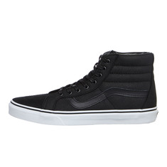 Vans - Sk8-Hi Reissue (Premium Leather)