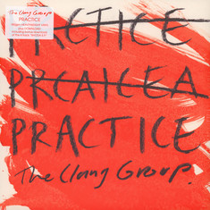 Clang Group, The - Practice