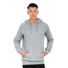 OPM - Level Hoodie