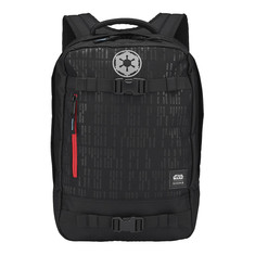 Nixon x Star Wars - Del Mar Backpack