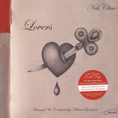 Nels Cline - Lovers