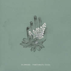 Alameda - Fortunate Vices