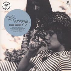 Yearning, The - Evening Souvenirs